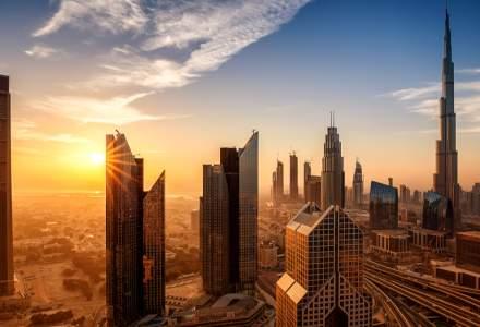Coronavirus | Emiratele Arabe vor cumpăra vaccinul de la chinezi