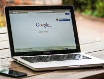 Topul căutărilor pe Google în...