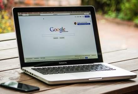 """Ce caută românii pe Google: """"când se deschid casele de pariuri"""" și """"cum să dormi 8 ore în 4"""""""