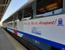 Trenul Gara de Nord -...