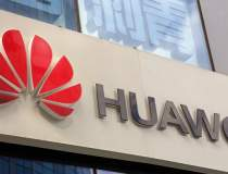 Huawei ajută guvernul chinez...
