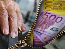 Expert: Sistemul de pensii...