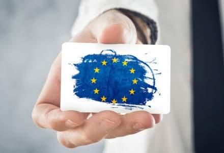 România va atrage 2,9 miliarde de euro, bani europeni