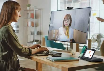 Cum revoluționează Cisco munca prin Inteligența Artificială