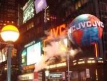 New York-ul ramane fara...