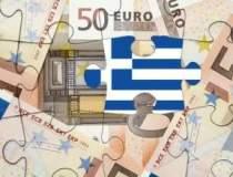 Grecia va cere Eurogroup noi...