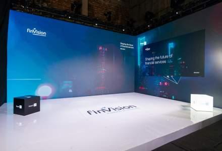 (P) FinVision: 3 lecții de transformare digitală ale anului 2020