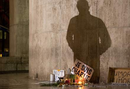 Acord în UE pentru impunerea eliminării în cel mult o oră a postărilor online cu caracter terorist