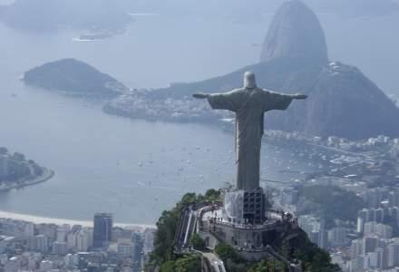 Coronavirus: Brazilia intenţionează să îşi vaccineze întreaga populaţie în 2021