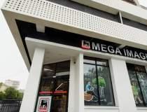 Mega Image își extinde...