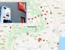 E.ON Energie România a...