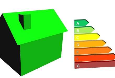 Ce este un certificat energetic, când este necesar și care este legislația privind certificatul de performanță energetică?