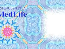 MedLife va emite primul...