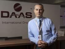 (P) 200 de proiecte DAAS...