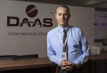 (P) 200 de proiecte DAAS dezvoltate în 2020