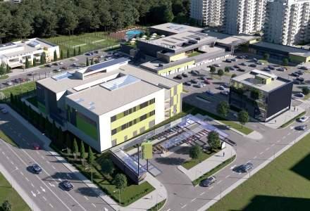 Impact demarează oferta de vânzare pentru Star Residence Invest, fond care investește în apartamente