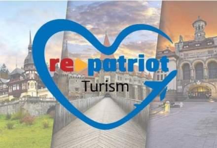 România ar putea avea 2 milioane de turiști în 2021, cu ajutorul Diasporei
