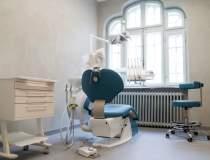 O nouă clinică de...