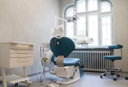 Clinica Dr. Melnic anunță deschiderea Centrului de Performanță de Protetică Dentară și Implantologie