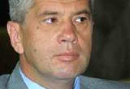 Nemirschi vrea o singura entitate de control de tip rangers in Delta Dunarii