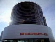 Porsche a primit un imprumut...