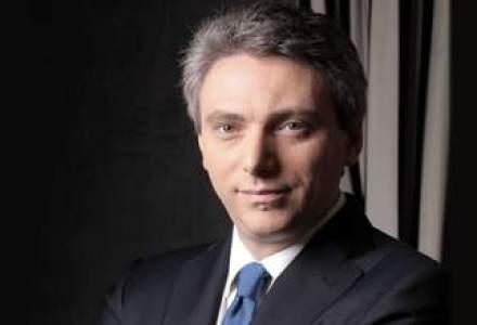 Un nou country manager va conduce operatiunile Enel in Romania