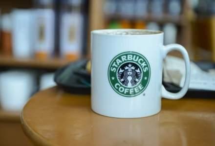 Seceta din Brazilia pune presiune pe Starbucks: va scumpi celebra cafea?