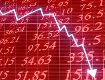 SIF Oltenia a pierdut 7% din...