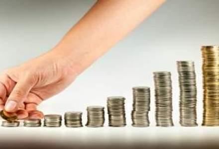 Petrom va acorda dividende in valoare de peste 1,7 mld. lei