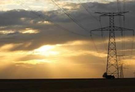AGA Transelectrica aproba dividende de 5 ori mai mari decat in 2013