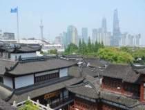 China, cea mai mare economie...