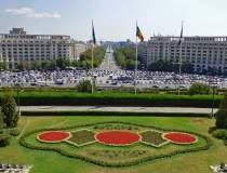 Bucureștiul va găzdui noul...