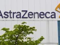 O nouă achiziție AstraZeneca,...