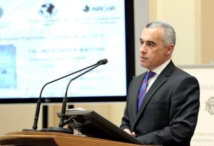 Cine este Călin Georgescu, propunerea AUR pentru funcția de premier