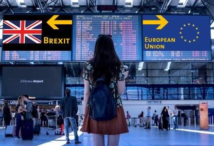 Negocierile pentru un acord post-Brexit dintre UE și Marea Britanie continuă