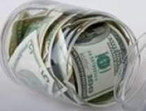 Investitie de 10 mil. euro in...