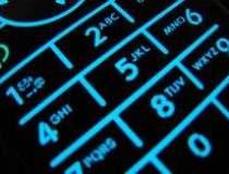 Fuziune gigant pe piata telecom