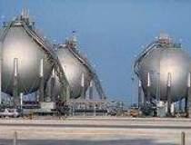 Romgaz si Gazprom vor forma o...