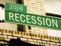 Recesiunea din Rusia, mai...