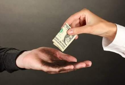 Trei investitorii asiatici vor investi 1,8 miliarde de dolari in divizia de asigurari a ING
