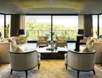 Cel mai scump penthouse...
