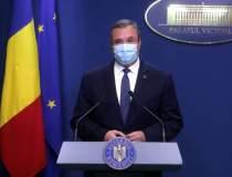Nicolae Ciucă recomandă...