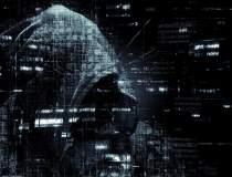Hackeri ruși au spionat...