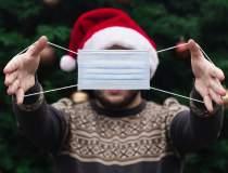 Carantină de Crăciun în...
