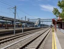Alstom anunță finalizarea...