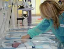 Salvați Copiii România: 20%...