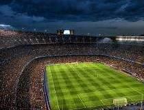 Finala UEFA Champions League...