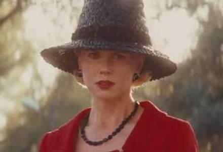 Filmul despre Grace Kelly, criticat de Printul Albert de Monaco