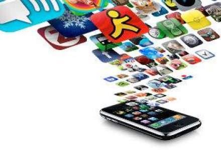Aplicatii contra cost, disponibile si catre dezvoltatorii Google Play din Romania