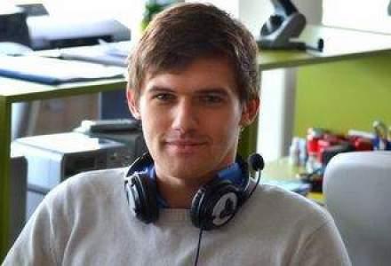 Felicitari! Aplicatie romaneasca de muzica in cloud va primi o finantare de pana in 200.000 de euro